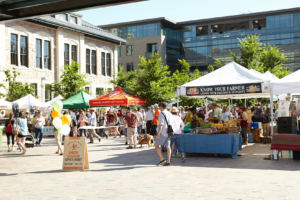 BCFM, Farmers Market, Denver, Editorial, Food, Organic, Sustainable, Events,