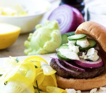 lambburger (1)