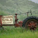 blair smallwood