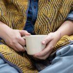 knitwear patterns